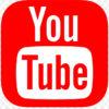 kisspng-logo-youtube-premium-autobedrijf-rinie-deijkers-pi-fpt-internet-huyn-fpt-hi-dng-5d10c2de86a5f9.2339049115613795505515